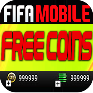 free coins and points for fifa mobile hints for PC