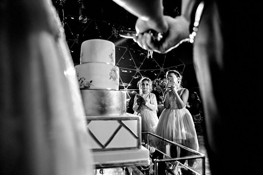 Wedding photographer Oleg Mayer (mayer). Photo of 16.08.2019