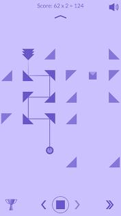 Android下載免費的AngL 游戏 screenshot