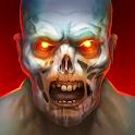 Zombies: Shooting Adventure Survival icon