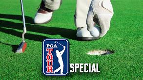 PGA Tour Special thumbnail