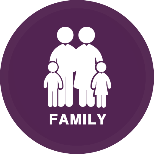 Parenting Tips & Child Health (app)