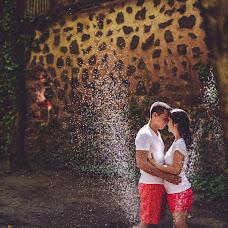 Wedding photographer David Sanchez (DavidSanchez). Photo of 19.04.2018