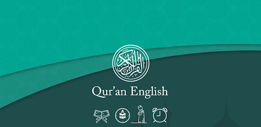 Quran English - Apps on Google Play