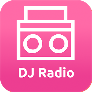 DJ Music Radio download