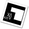 만나이계산기 icon