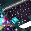 Tastatur für Sony Xperia Z