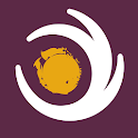 Core Fusion Pilates & Physio icon