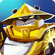 Dungeon Boss – Strategy RPG image