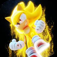 sonic the hedgehog 2020 wallpaper