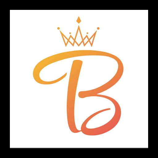 BeautyHub: beauty advice