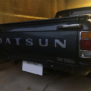 サニートラックのカスタム事例画像 41Lowさんの2020年09月27日17:45の投稿