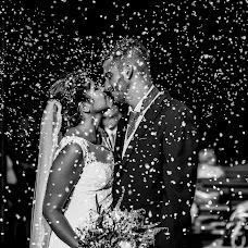 Fotógrafo de bodas Miguel angel Padrón martín (Miguelapm). Foto del 17.12.2018