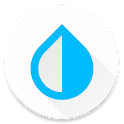 Gulp - Hydrate & track water icon