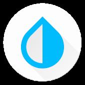 Gulp - Hydrate & track water