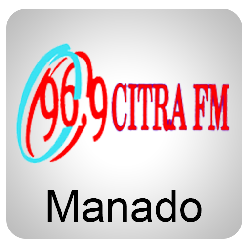 Download APK Citra FM - Manado app 3 10 App For Android