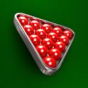 International Snooker Pro HD icon