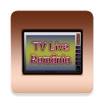 TV 3L PC 4 0 0 + (AdFree) APK for Android