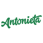 Antonieta Pizzaria Icon