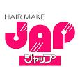仙台美容室 HAIR MAKE JAP 公式アプリ icon