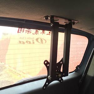 MRワゴン MF21S MF21Sのカスタム事例画像 ゼアスの紅の豚小屋さんの2018年02月02日17:21の投稿