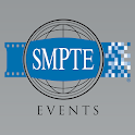 SMPTE Events icon