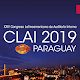 CLAI 2019 for PC-Windows 7,8,10 and Mac