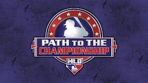 Path to the Championship thumbnail