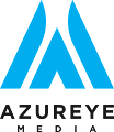 Azureye Media V3