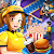 Cinema Panic 2: Cooking Quest file APK for Gaming PC/PS3/PS4 Smart TV