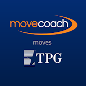 movecoach Moves TPG