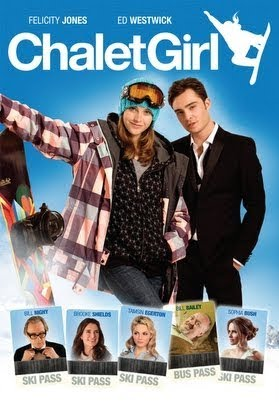 watch chalet girl online free full movie