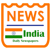 All Daily NewsPapers of India