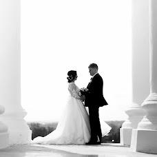 Wedding photographer Nikolay Mayorov (Onickl). Photo of 22.02.2017