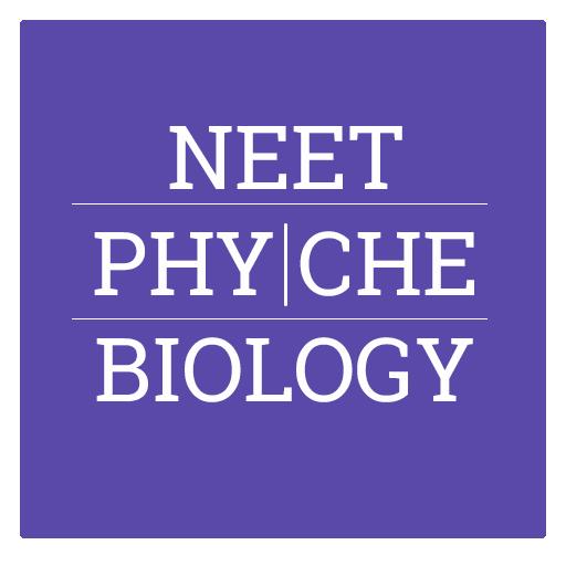 Neet 2018 Preparation App