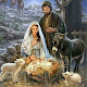 Download Nativity eCards For PC Windows and Mac