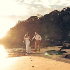 Wedding photographer Bruno Dias (brunodiasfotogr). Photo of 11.07.2017