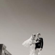 Wedding photographer Pavel Fedorov (fedfoto). Photo of 05.10.2014
