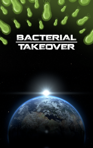 Bacterial Takeover - Idle Clicker 1.2.1 screenshots 10