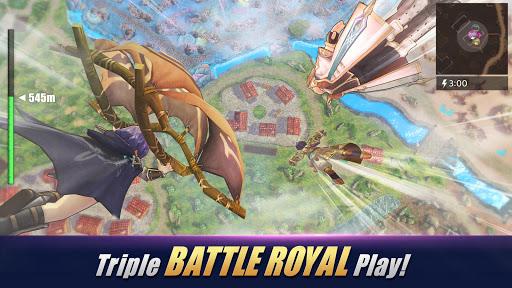 Royal Crown 1.7.1 screenshots 1