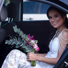 Wedding photographer Eduardo Garces (EduGfotografia). Photo of 10.10.2018