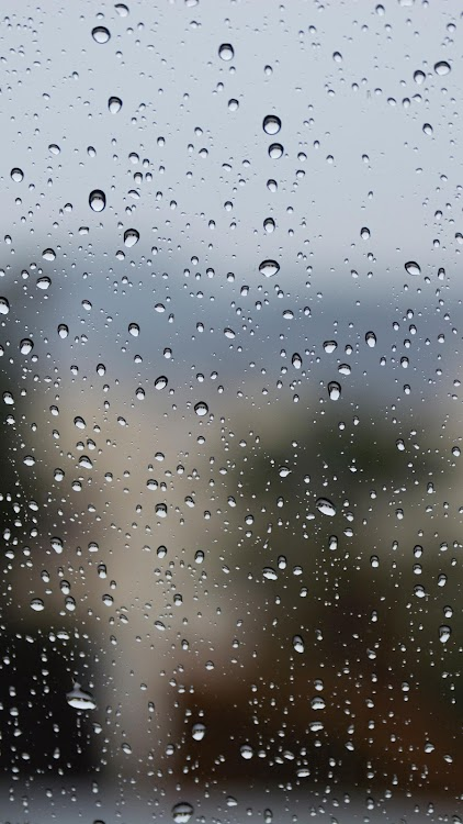 Rain Live Wallpaper Android Apps Appagg
