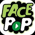 FACE Pop – 韓國香港娛樂生活資訊平台