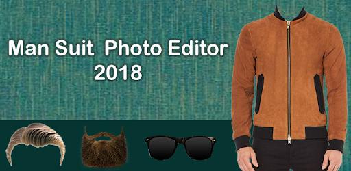 Men Suit Photo Editor <b>2019</b> - Men Suit <b>Fashion 2019</b>