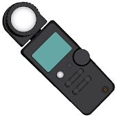 Exposure Meter Pro