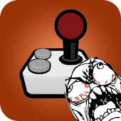 Rage Arcade - Addicting Games