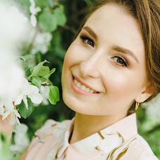 Wedding photographer Liliya Valeeva (letaphotography). Photo of 09.06.2017
