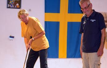 Photo: Ulla Forsman, Askim och Bengt Paulsson, Göteborg