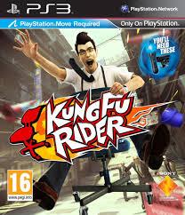 Kung Fu Rider .jpeg