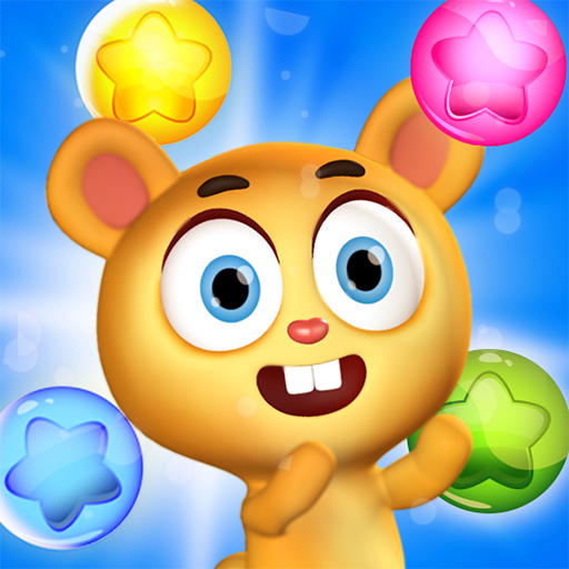 Coin Pop - Play Games & Get Free Gift Cards